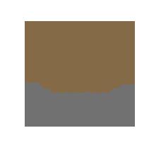 キグミノイエ【長野県東御市 伝統工法にこだわった木組みの家】