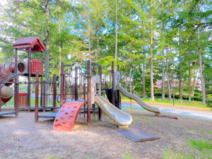 やまゆり公園